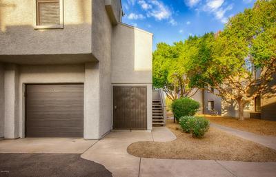 9415 N 59TH AVE UNIT 227, Glendale, AZ 85302 - Photo 2
