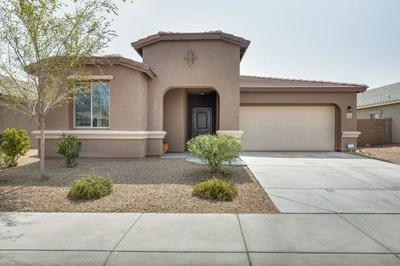 23785 W MOBILE LN, Buckeye, AZ 85326 - Photo 1