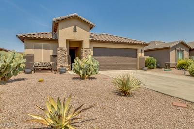 35550 N BELGIAN BLUE CT, San Tan Valley, AZ 85143 - Photo 2