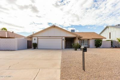 4175 W HEARN RD, Phoenix, AZ 85053 - Photo 2