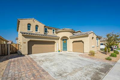 22462 E STONECREST DR, Queen Creek, AZ 85142 - Photo 1