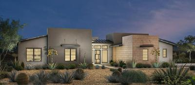 26699 N 118 STREET, Scottsdale, AZ 85262 - Photo 1