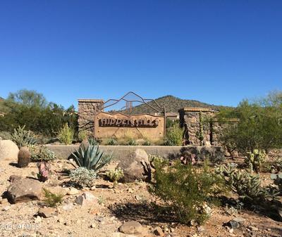14495 E LUPINE DR # 12, Scottsdale, AZ 85259 - Photo 2