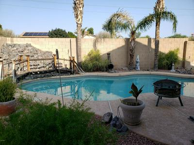 20265 N 91ST DR, Peoria, AZ 85382 - Photo 2