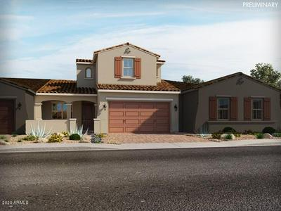 1869 N 140TH DRIVE, Goodyear, AZ 85395 - Photo 1