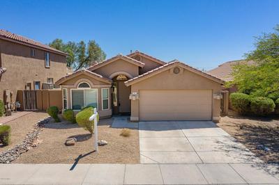 14912 N 102ND ST, Scottsdale, AZ 85255 - Photo 1