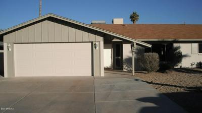 14631 N 36TH AVE, Phoenix, AZ 85053 - Photo 2