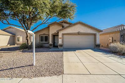 10141 N 115TH DR, Youngtown, AZ 85363 - Photo 2