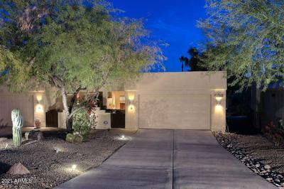 12265 N CHAMA DR UNIT B, Fountain Hills, AZ 85268 - Photo 2