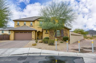 8061 W MOLLY DR, Peoria, AZ 85383 - Photo 2