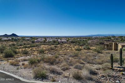 13096 E CIBOLA RD # 30, Scottsdale, AZ 85259 - Photo 1