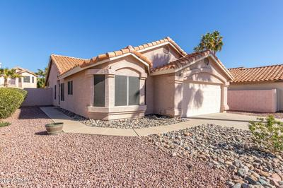 19405 N 78TH DR, Glendale, AZ 85308 - Photo 2