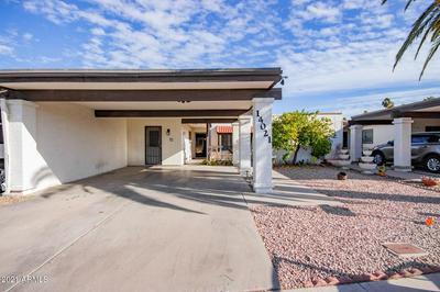 14021 N 30TH DR, Phoenix, AZ 85053 - Photo 2