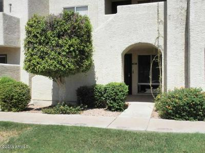 4730 W NORTHERN AVE UNIT 1168, Glendale, AZ 85301 - Photo 1