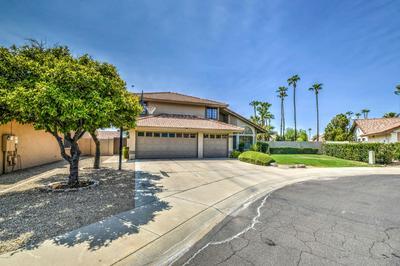13486 N 91ST PL, Scottsdale, AZ 85260 - Photo 1