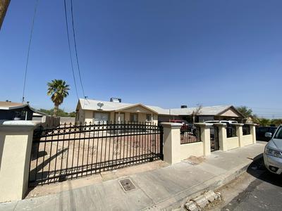 514 E RANDY ST, Avondale, AZ 85323 - Photo 1