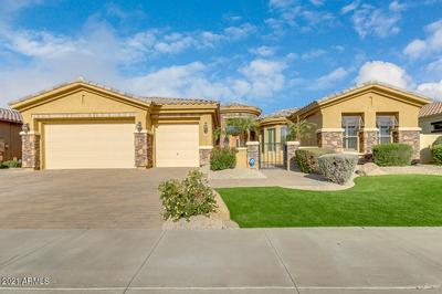 14098 W ROANOKE AVE, Goodyear, AZ 85395 - Photo 1