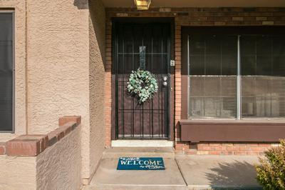 8111 W WACKER RD UNIT 2, Peoria, AZ 85381 - Photo 2