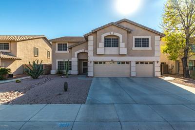 9037 W TONOPAH DR, Peoria, AZ 85382 - Photo 1