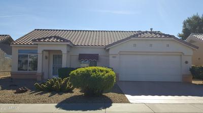 16123 W VISTA NORTH DR, Sun City West, AZ 85375 - Photo 1