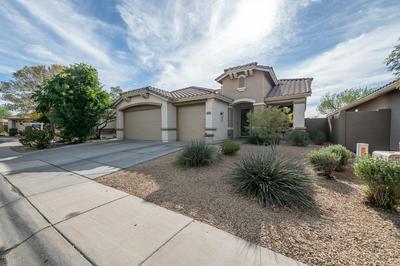 2441 W SHACKLETON DR, Phoenix, AZ 85086 - Photo 1