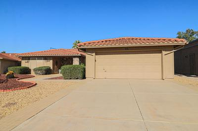 1427 LEISURE WORLD, Mesa, AZ 85206 - Photo 1