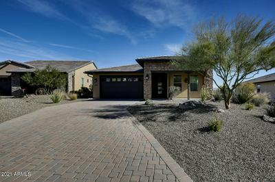 3637 STAMPEDE DR, Wickenburg, AZ 85390 - Photo 1
