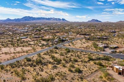 14310 E WINDSTONE TRL # 43, Scottsdale, AZ 85262 - Photo 2