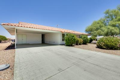 12406 N BANNER CT, Sun City, AZ 85351 - Photo 2