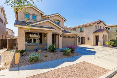19055 E SEAGULL DR, Queen Creek, AZ 85142 - Photo 1