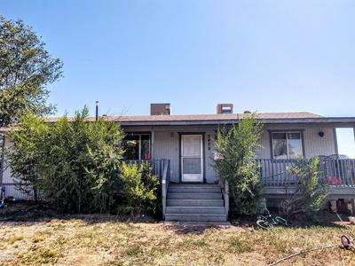 3450 KIMBERLY LN, Chino Valley, AZ 86323 - Photo 1