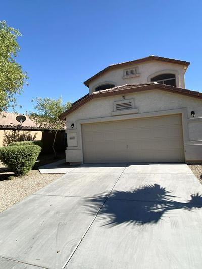 40023 W THORNBERRY LN, Maricopa, AZ 85138 - Photo 2