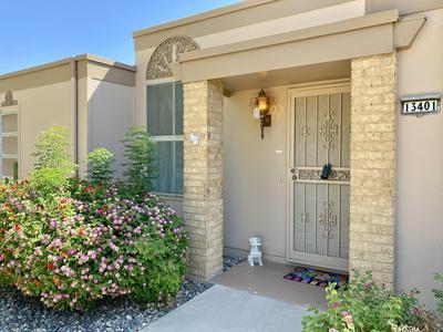 13401 N EMBERWOOD DR, Sun City, AZ 85351 - Photo 2