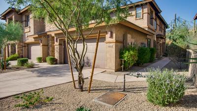 10260 E WHITE FEATHER LN UNIT 1022, Scottsdale, AZ 85262 - Photo 1