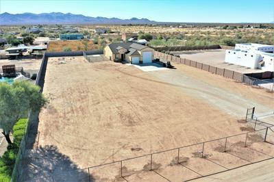 23925 W GAMBIT TRL, Wittmann, AZ 85361 - Photo 2