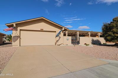 1750 LEISURE WORLD, Mesa, AZ 85206 - Photo 1