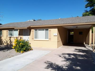 206 E BUTLER DR, Phoenix, AZ 85020 - Photo 1