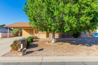 550 E QUAIL AVE, Apache Junction, AZ 85119 - Photo 2