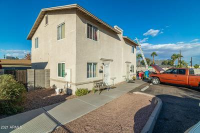 2526 W OCOTILLO RD, Phoenix, AZ 85017 - Photo 1
