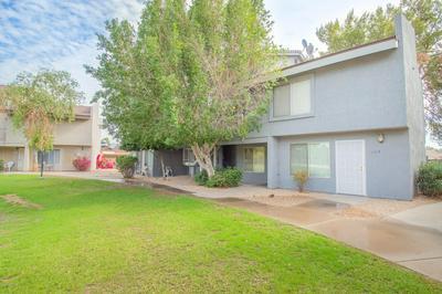 19601 N 7TH ST UNIT 2104, Phoenix, AZ 85024 - Photo 1