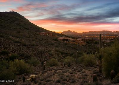 14523 E LUPINE DR # 11, Scottsdale, AZ 85259 - Photo 1