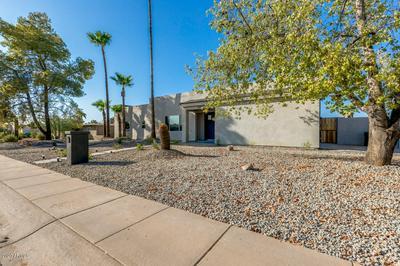 6448 E CAMINO DE LOS RANCHOS, Scottsdale, AZ 85254 - Photo 1