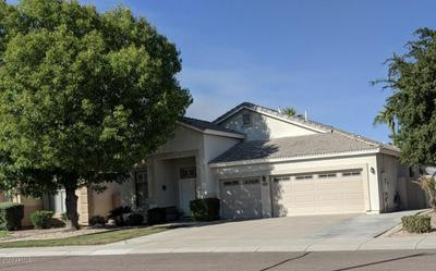 8004 W YUKON DR, Peoria, AZ 85382 - Photo 2
