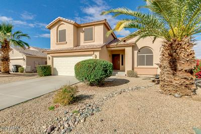 12602 W CATALINA DR, Avondale, AZ 85392 - Photo 1