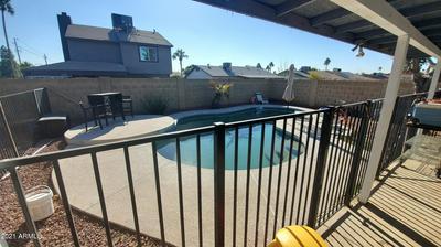 2701 W VILLA MARIA DR, Phoenix, AZ 85053 - Photo 2