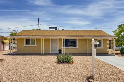 11339 N 114TH AVE, Youngtown, AZ 85363 - Photo 2