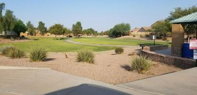 37224 W CANNATARO LN, Maricopa, AZ 85138 - Photo 2