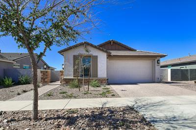 5856 S WILDROSE, Mesa, AZ 85212 - Photo 1