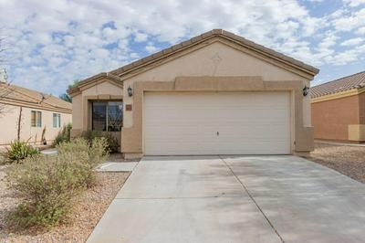 24017 N NECTAR AVE, Florence, AZ 85132 - Photo 1