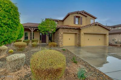 13420 W CHAPAROSA WAY, Peoria, AZ 85383 - Photo 2